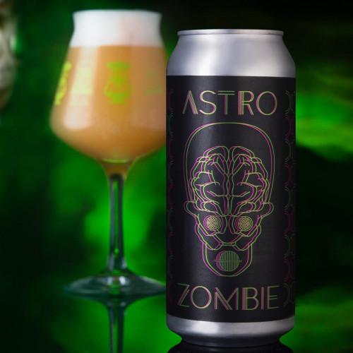 Astro Zombie 473ml