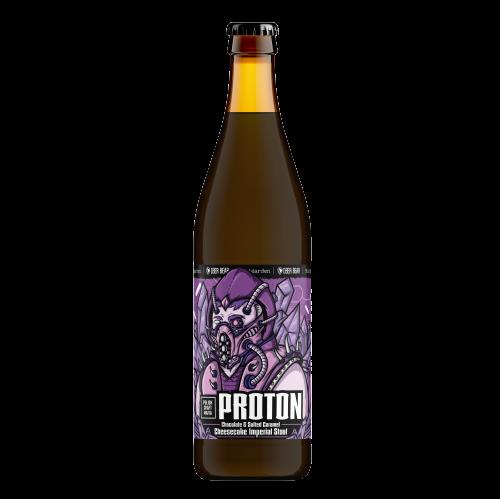 Polish Craft Mafia: Proton 500ml