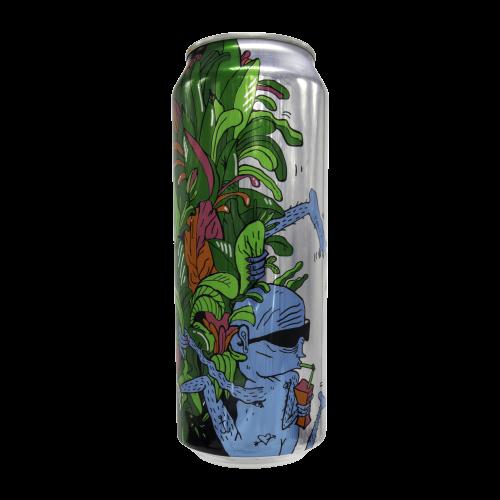 Tasty Juice 500ml