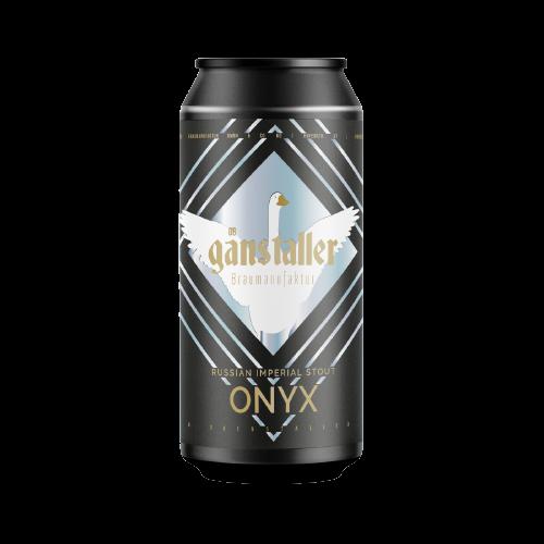 08 Onyx 440ml