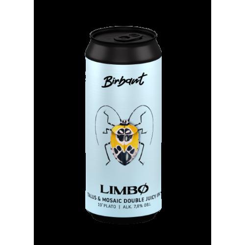 Limbo 500ml