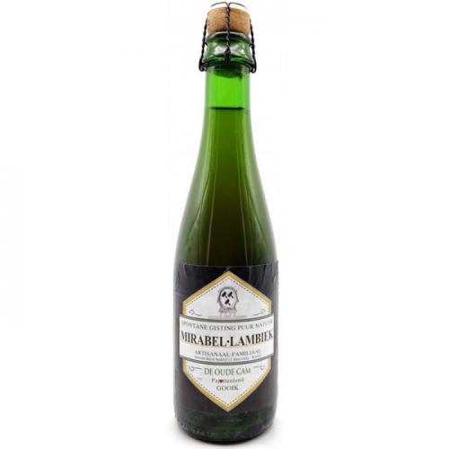 Mirabel-Lambiek 375ml