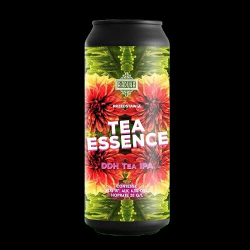 Tea Essence 500ml