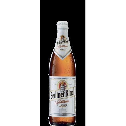 Berliner Kindl 500ml