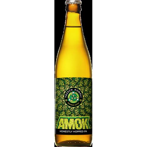 Amok 500ml