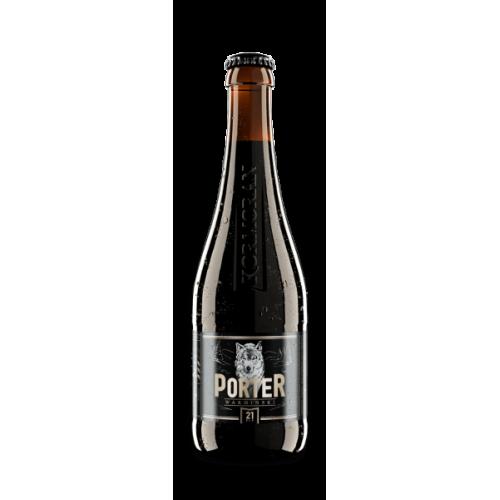 Porter Warmiński 500ml