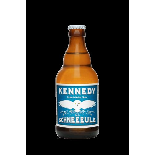 Kennedy 330ml