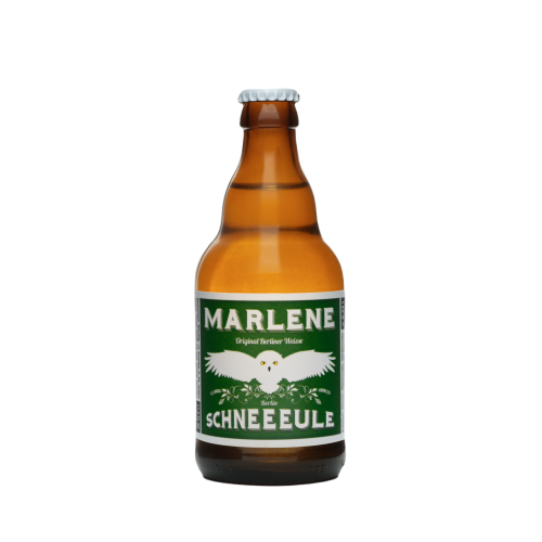 Marlene 330ml