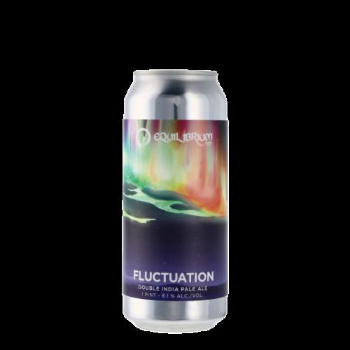Equilibrium Fluctuation 473ml puszka