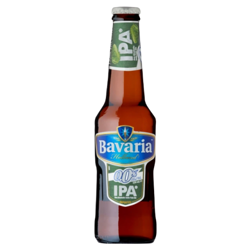 Bavaria IPA 330ml