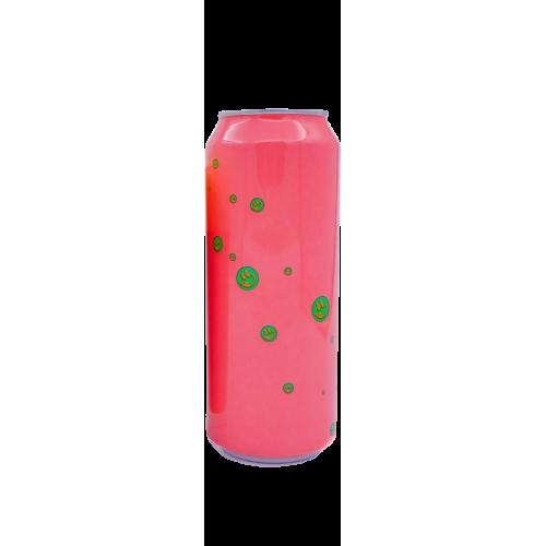 Bianca Noa Pecan Guava Lychee Passionfruit Mudcake 500ml
