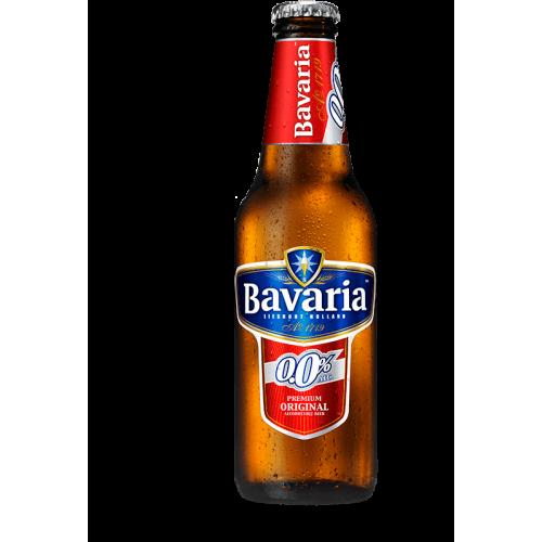 Bavaria Premium 330ml
