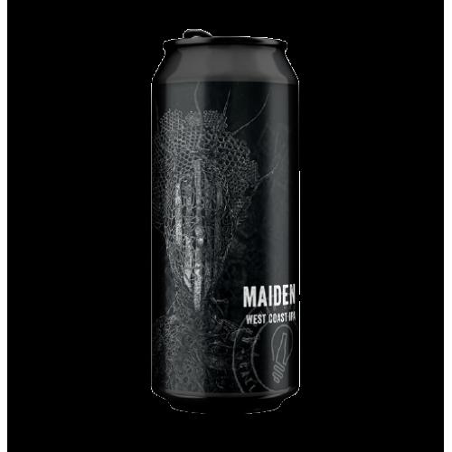 Maiden 500ml