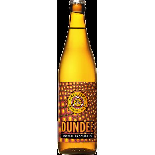 Dundee 500ml