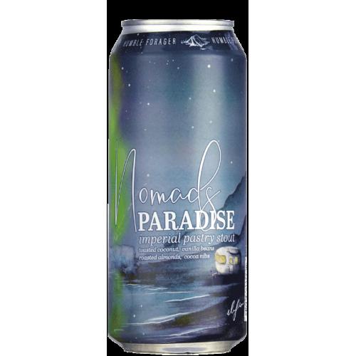 Nomads Paradise 473ml