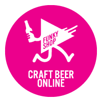 Craft Beer Online